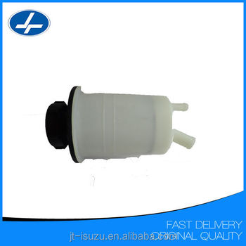 High quality 95GB 3R700 AE POWER STEERING FLUID
