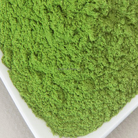 manufacturer of micro green tea powder from China for ice cream, tea cake