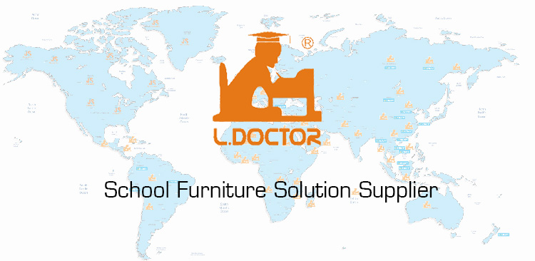 NEW-school-furniture-title