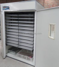 Solar 5280 Chicken Egg Incubator with Egg Incubator Spare Parts