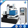 CE certificated CNC Wire Cutting machine DK7740H with 20 years experience
