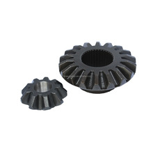 Processing Different Dimensions Hypoid Spiral Bevel Gears