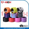 Mini High Density EVA Foam Roller 049 Portable High Density EVA Foam Roller
