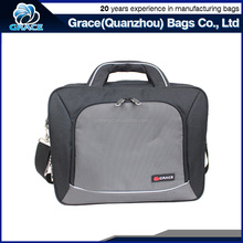 BSCI audit factory price lightweight personalized design computer bag