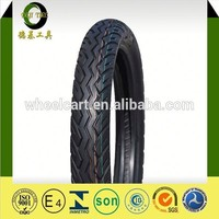 2015 Qingdao Deji manufacturer various pattern motorcycle tyre size,Chinese motorcycle tyres,three wheel motorcycle tire