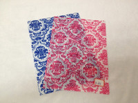 PET non-woven fabrics floral wrapping paper and flower bouquet/attractive floral wraps sheet