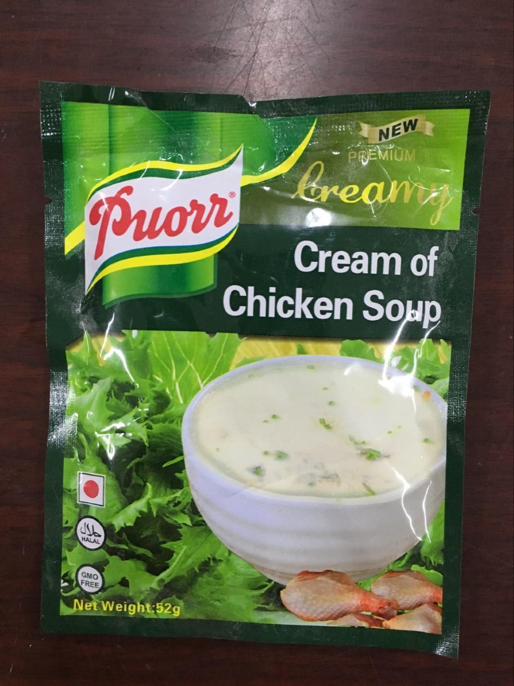 cream chicken soup.jpg