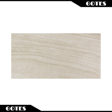 fashion design ceramic wall tile 300*600 with matching products floor tile Z36007