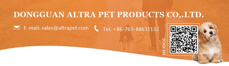 Atacado Reflective Personalizado Impressão Do Logotipo da Malha Acolchoada Coleira de Cão para Cão