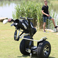 golf cart electric scooter,small golf cart electric scooter,electric golf cart 1 person