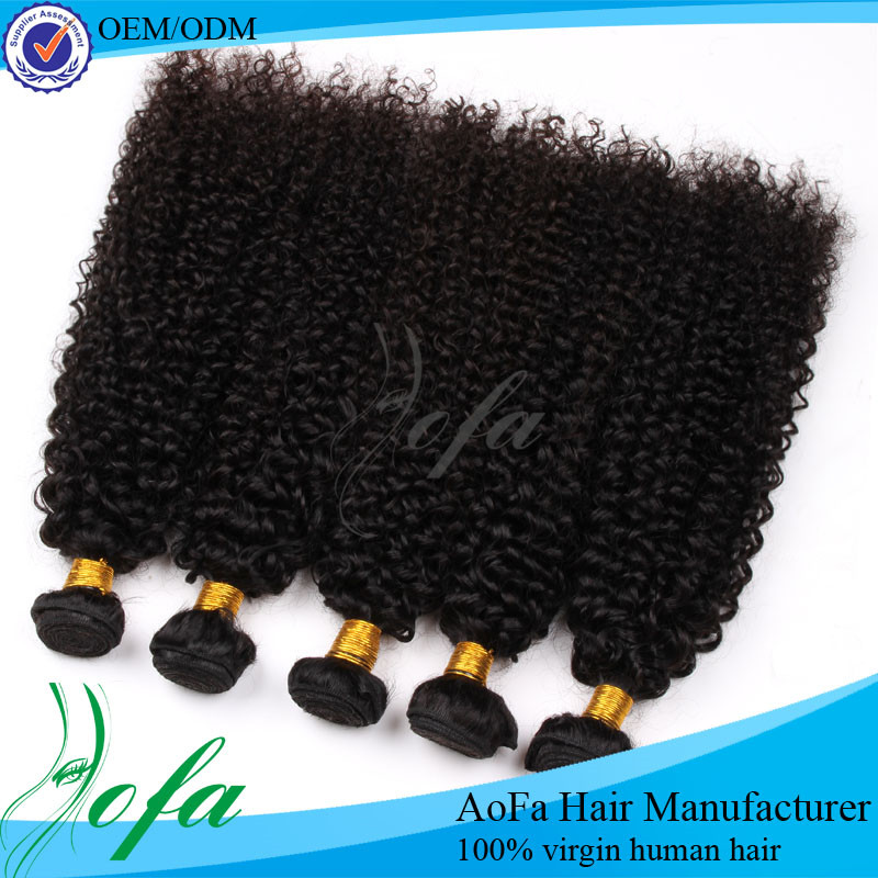 2014 new fashional full cuticle noble human hair