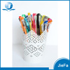 Economical Fashionable Style And Colorful Gel Ink Pen Set