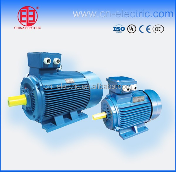 ye2 series 3 phase ac induction motor 200kw buy ac