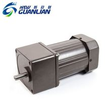 China best factory directly energy-saving asynchronous ac 30hp motor electric