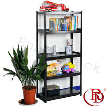 double sided library shelves kids wrought iron book rack