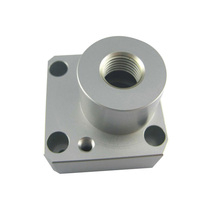 CNC Machining components CNC parts, CNC precision turned components