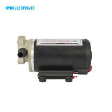 China Made 12v fuel pump electrical electric oil with good price
