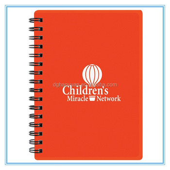 Our Main Products Recycled Notebook,Spiral Notebook,Paper Notebook