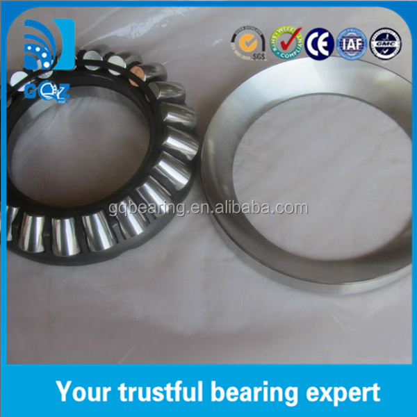 29330 thrust roller bearings 150*250*60 Chinese Motorcycle Engine High quality