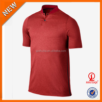 Hight Quality Golf Polo shirt/sports custom dry fit golf men polo t shirts wholesale H-1443