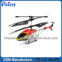 2015 New Mini Helicopter RC 3