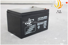 high quality bateria 12v 12ah 20hr 12v 12ah/20 hr for ups/street light system