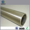Cold Rolled Tantalum Tube With High