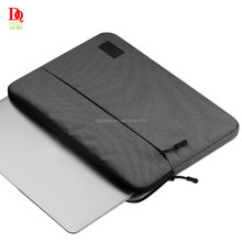 Custom Size Multifunctional 13 Hp Branded Felt Fashionable Laptop Bag