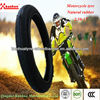 Cheap Motorcycle Tyre/Tires,Motorcycle parts for Wholesale