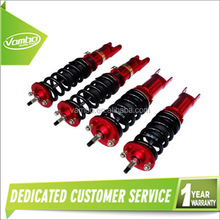 Good Price Car Suspension Parts Modified Shock Absorber VB-1017 for MAZDA MIATA MX5 90-98,F7/R6