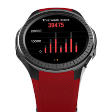 New <strong>Smart</strong> <strong>Watch</strong> With Touch Screen SIM card android IOS <strong>smart</strong> <strong>watch</strong> 2018