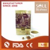 Pure Arabica Instant Coffee Powder With