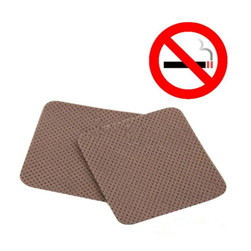 50PCS =a lot High-Quality Chinese <strong>Health</strong> And Medical Patch Stop Nicotinic No Smoking Patch