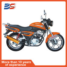 Hot Sale Max Load Adults 125Cc Motorcycle