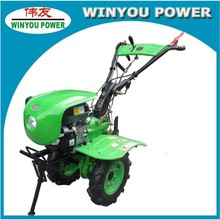 mini farm rotavator in agriculture machinery parts