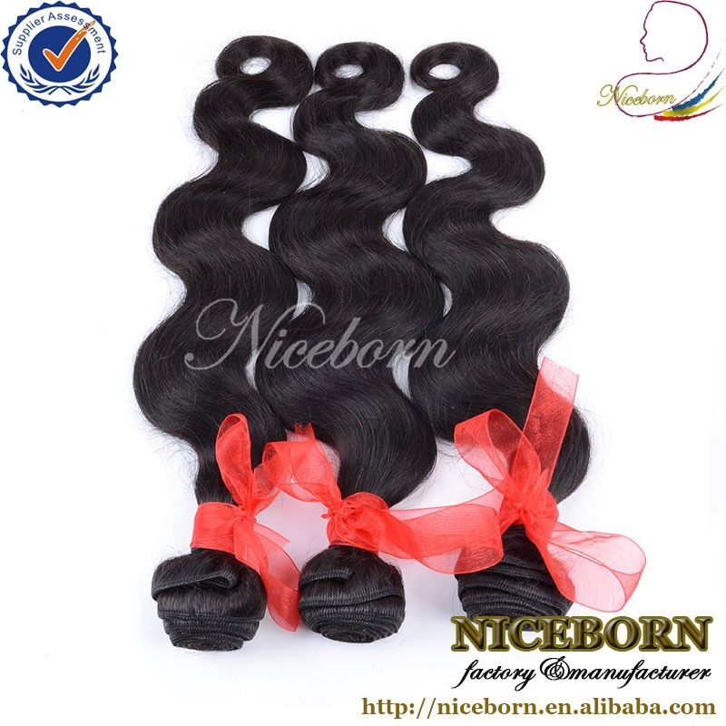 virgin brazilian body wave raw unprocessed virgin cheap brazilian hair dubai