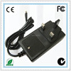 adapter for ps4 ac dc adaptor 110v ac adapter 10v 1a uk 5.5 2.1mm