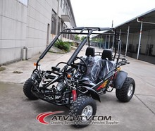 new china 150cc cheap two seat go karts dune buggy engines for sale