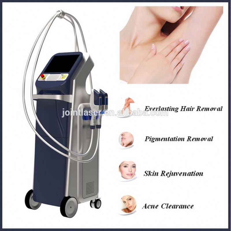 Best selling products ipl photofacial machine for skin