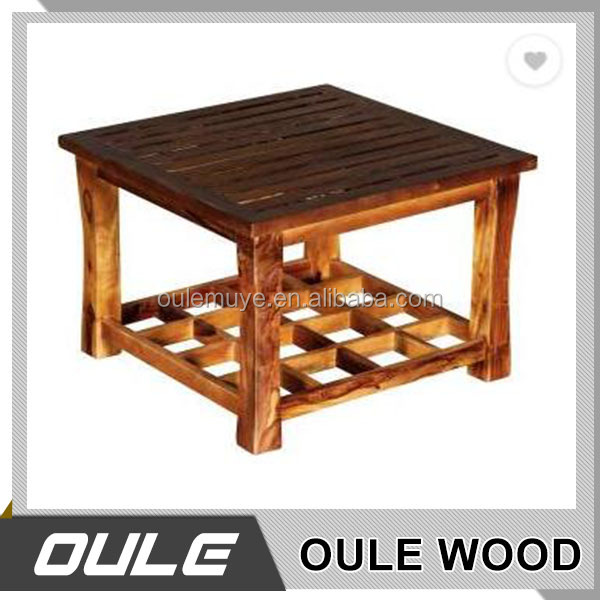High Quality <strong>Antique</strong> Solid <strong>Oak</strong> Wooden Dining <strong>Table</strong> / Coffee <strong>Table</strong>