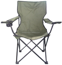 Easy taken Hunting Chair/Portable Hunting Chair/Folding one person Hunting Chair