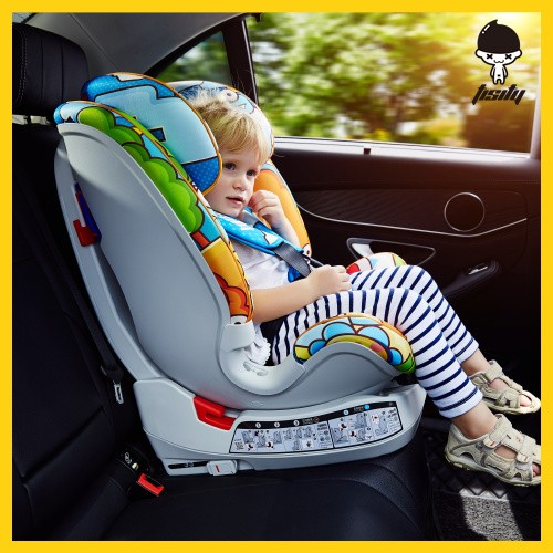 fast delivery time child holmbergs isofix for baby car seat