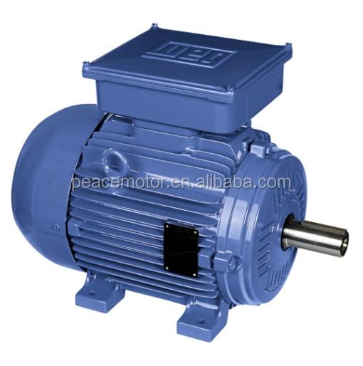 Dc Motor 24v 400w Buy Dc Motor 24v 400w Dc Motor 24v
