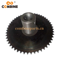 4C1093 (129973A2) Professional Chain Sprocket for Harvester Spare Parts