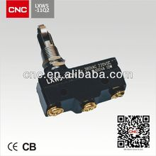 LXW-11Q2 micro switches and slide switches.China Top 500 enterprise;Sales in over 100 countries
