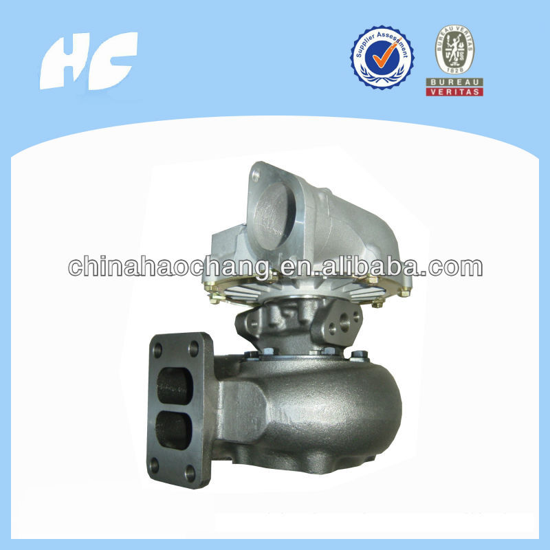 OM352A used for Mercedes-Benz Turbocharger china manufacturer