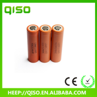 Original LG C2 18650, 18650 Battery 3.7v 2800mAh, 18650 Battery for Portable Power Bank