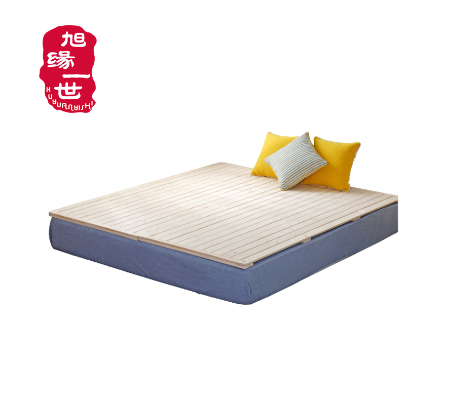 different size backbone protect wooden folding bed board mattress with cheap price - Jozy Mattress | Jozy.net