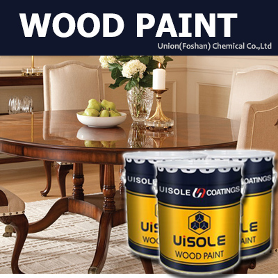 wood furniture deco finish varnish paints