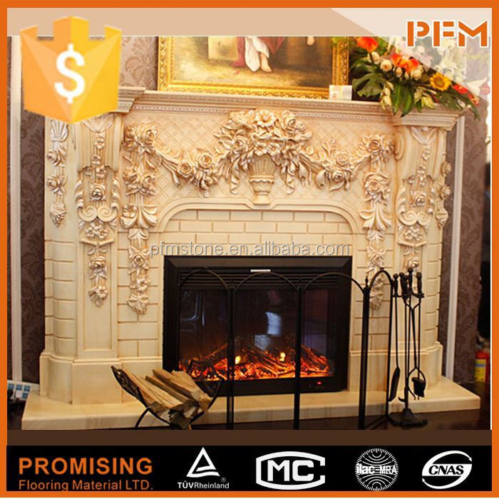 Factory directly sale Top Quality Home decoration wall mounted stainless steel ethanol fireplace